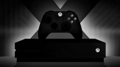 """Xbox Scarlett nie \""""skupia się\"""" na VR. Nikt tego nie potrzebuje...."""