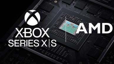 Xbox Series S może stać się znacznie szybszy. Microsoft podobno szykuje odświeżoną wersję