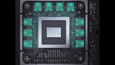 Xbox Series X - 4K w 60 kl./s standardem, ale nie gwarantowanym