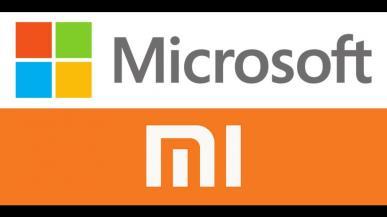 Xiaomi i Microsoft ogłaszają współpracę w zakresie SI oraz sprzętu