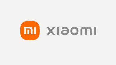 Xiaomi jeszcze bardziej inwestuje w układy mobilne. Firma boi się działań USA?
