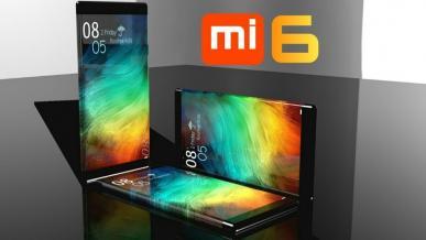 Xiaomi Mi6 i Mi6 Plus - znamy szczegóły