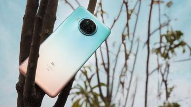 Xiaomi Mi 10i to kolejny ciekawy (i tani) smartfon chińskiego giganta