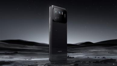Xiaomi Mi 11 Ultra i Mi 11 Lite zapowiedziane. Co oferują nowe smartfony?