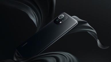 Xiaomi Mi 11 ze Snapdragonem 888 oficjalnie zaprezentowany