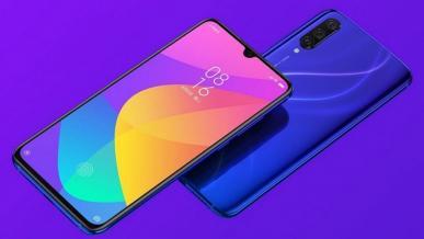Xiaomi Mi 9 Lite. Poznaliśmy europejską datę premiery smartfona
