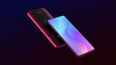Xiaomi Mi 9T trafia do Polski - data premiery i cena
