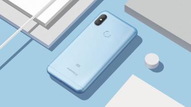 Xiaomi Mi A2 i Mi A2 Lite zaprezentowane. Będzie nowy hit?