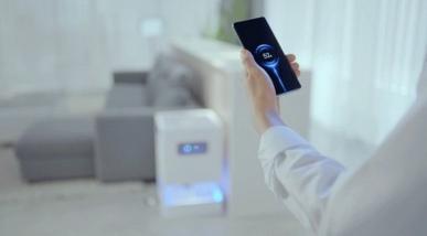 Xiaomi Mi Air Charge pozwoli na bezprzewodowe ładowanie z kilku metrów