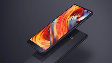 Xiaomi MI MIX 2 za kilka dni wchodzi na polski rynek