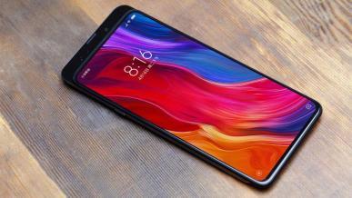 Xiaomi Mi Mix 3 będzie pierwszym smartfonem z 10 GB RAM i obsługą 5G
