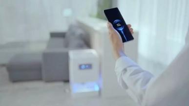 Xiaomi może wypuścić smartfona za 1500 dolarów