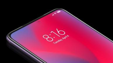 Xiaomi: na smartfony z aparatem ukrytym pod ekranem trzeba jeszcze poczekać