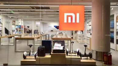 Xiaomi niespodziewanie porzuca markę Mi. Tylko po co? (akt.)