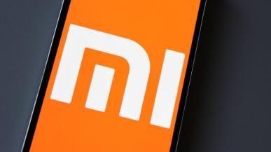 Xiaomi podniesie ceny smartfonów, by zerwać z wizerunkiem taniej marki