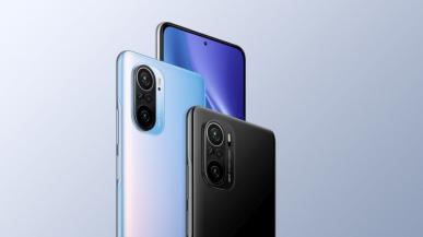 Xiaomi prezentuje nowe flagowce z rodziny Redmi. K40, K40 Pro i K40 Pro+