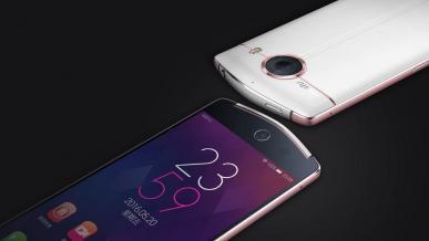 Xiaomi przejęło Meitu. Firma chce skupić się na smartfonach do selfie?