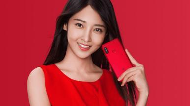 Xiaomi Redmi 6 Pro - atrakcyjny i tani smartfon z wcięciem w ekranie