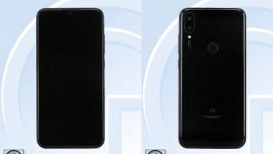 Xiaomi Redmi 7 - poznaliśmy wygląd i specyfikację budżetowego smartfona