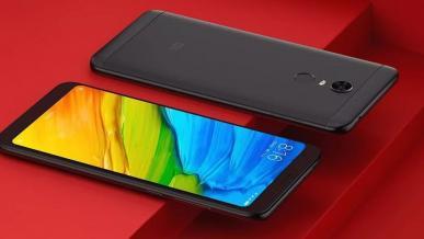 Xiaomi Redmi Note 6 na kolejnym przecieku. Premiera smartfona coraz bliżej?