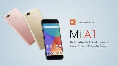 Xiaomi skasowało ankietę na Twitterze, w której Android One wygrywał z MIUI