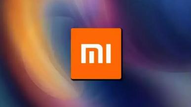 Xiaomi stosuje cenzurę? Rząd Litwy ostrzega użytkowników przed smartfonami z Chin