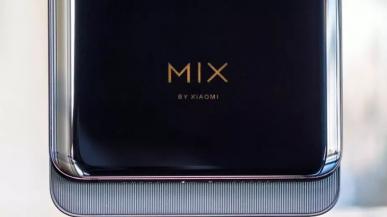 Xiaomi szykuje smartfon z zakrzywionym ekranem 4K