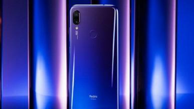 Xiaomi ujawnia dane sprzedaży smartfonów Redmi Note
