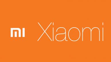 Xiaomi ujawnia wyniki finansowe. Firma ma powody do optymizmu