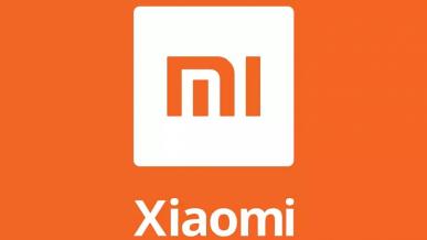 Xiaomi ujawnia wyniki finansowe za 2020 rok