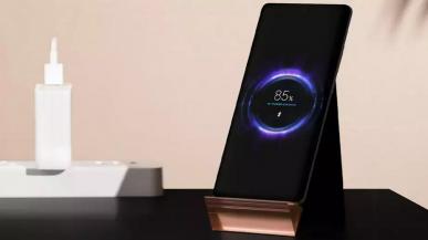 Xiaomi walczy z nieoryginalnymi bateriami w smartfonach