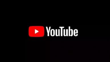 YouTube dodaje nowe ustawienia jakości wideo. Pytanie po co?