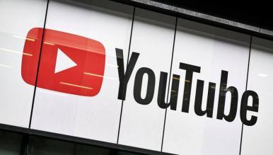 YouTube łagodzi restrykcje co do materiałów z brutalnych gier wideo