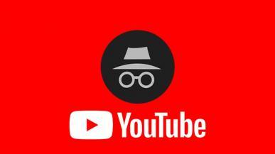 YouTube na Androidzie wreszcie z trybem incognito