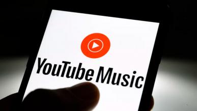 YouTube wprowadza kolejne zmiany na swojej platformie