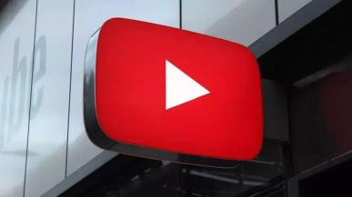YouTube zamierza odciąć od zarobku autorów, którzy negują zmiany klimatu