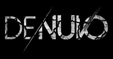 Zabezpieczenie antypirackie Denuvo staje się praktycznie bezużyteczne