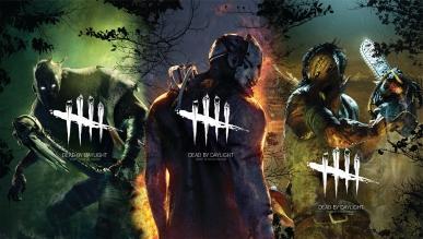 Zagraj w Dead by Daylight za darmo przez weekend na Steam