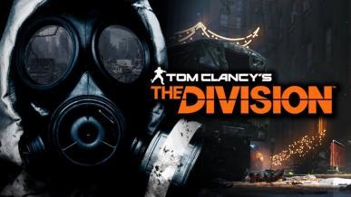 Zagraj w The Division za darmo przez weekend na PC, PS4 i Xbox One