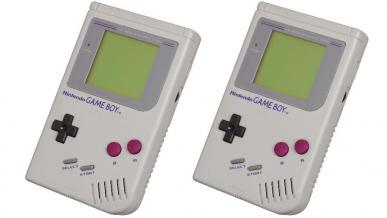 Zagubione rozszerzenie do Game Boya odnalezione po 28 latach