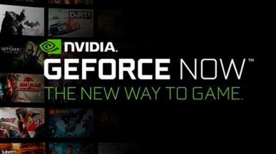 """Założyciel Epic Games """"z całego serca wspiera"""" NVIDIA GeForce Now"""