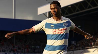 Zamordowany nastolatek powraca w grze FIFA 21