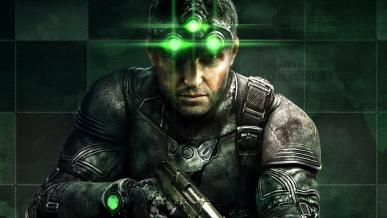 Zapowiedź nowego Splinter Cell niebawem? Sam Fisher ma powrócić
