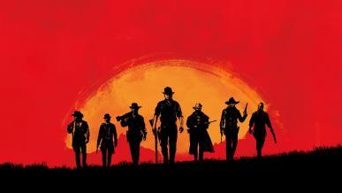 Zapowiedź Red Dead Redemption 2 na PC coraz bliżej? Gra może ominąć Steam