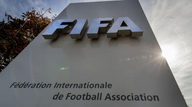 Zaskakujące wyniki finansowe FIFY - głównym źródłem dochodu federacji była gra komputerowa