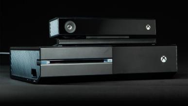 Zewnętrzne kamerki USB zadziałają na Xbox One