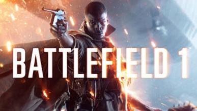 Zobacz 30 minut nowego materiału z Battlefield 1 w 1080p/60fps!
