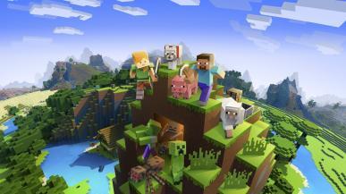 Zrozumieć fenomen Minecrafta