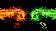 GeForce GTX 1060, Radeon RX 480 czy Radeon R9 Fury -...