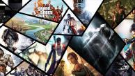 Ogromny wzrost sprzedaży gier w dystrybucji cyfrowej...